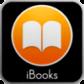 ibooks_logo_500x500_small
