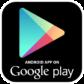 google_play_3