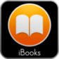 ibooks_logo_500x500_small